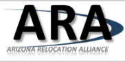 Arizona Relocation Alliance