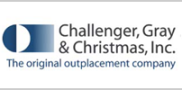 Challenger Gray and Christmas Conferences