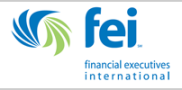Financial-Executives-International