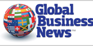 Global Business News Conferences