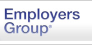 Employers-Group